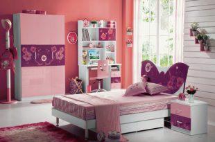 صوره غرف اطفال مودرن , تصاميم غرف مميزة