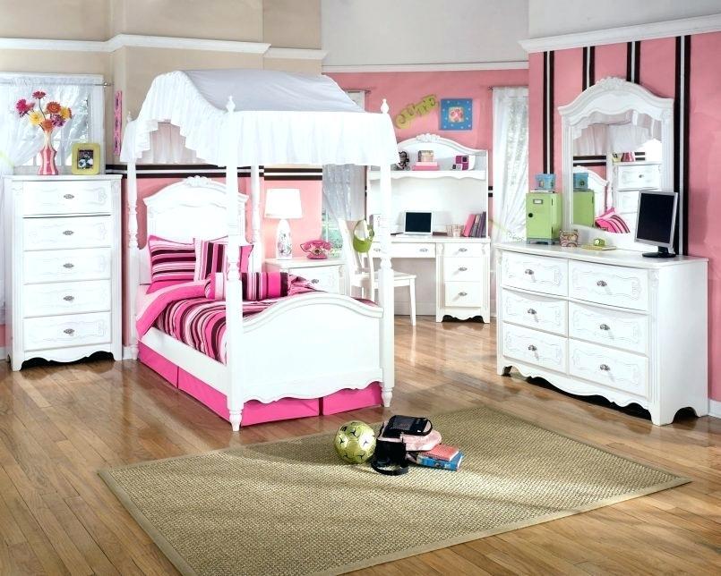 صورة غرف اطفال مودرن , تصاميم غرف مميزة 5259 4