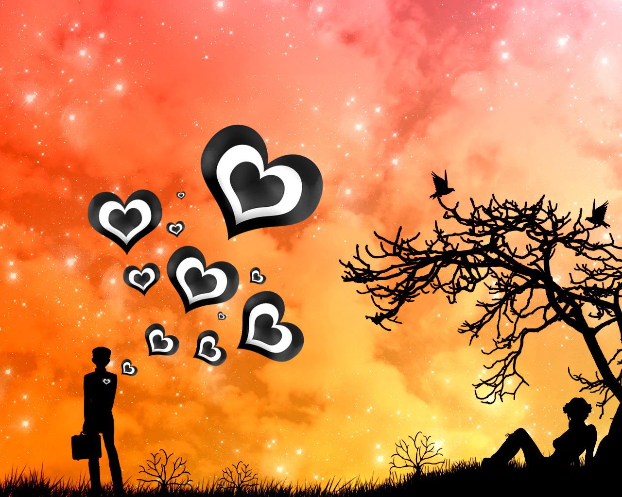 بالصور صور رومانسيه للزوج , اجمل صور لمن تعشق زوجها 677 6