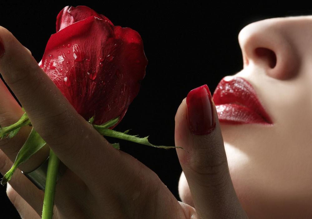 بالصور صور رومانسيه للزوج , اجمل صور لمن تعشق زوجها 677 8