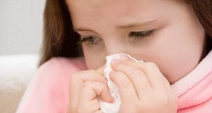 صوره اعراض الزكام , ما هي اعراض الاصابة بالزكام