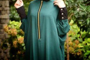 صوره حجابات عصرية , اروع الحجابات العصرية
