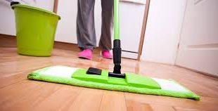 بالصور تنظيف شقق , كيفية تنظيف الشقق 723 3 310x158