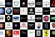 صور رموز السيارات , تعرف علي رموز السيارات