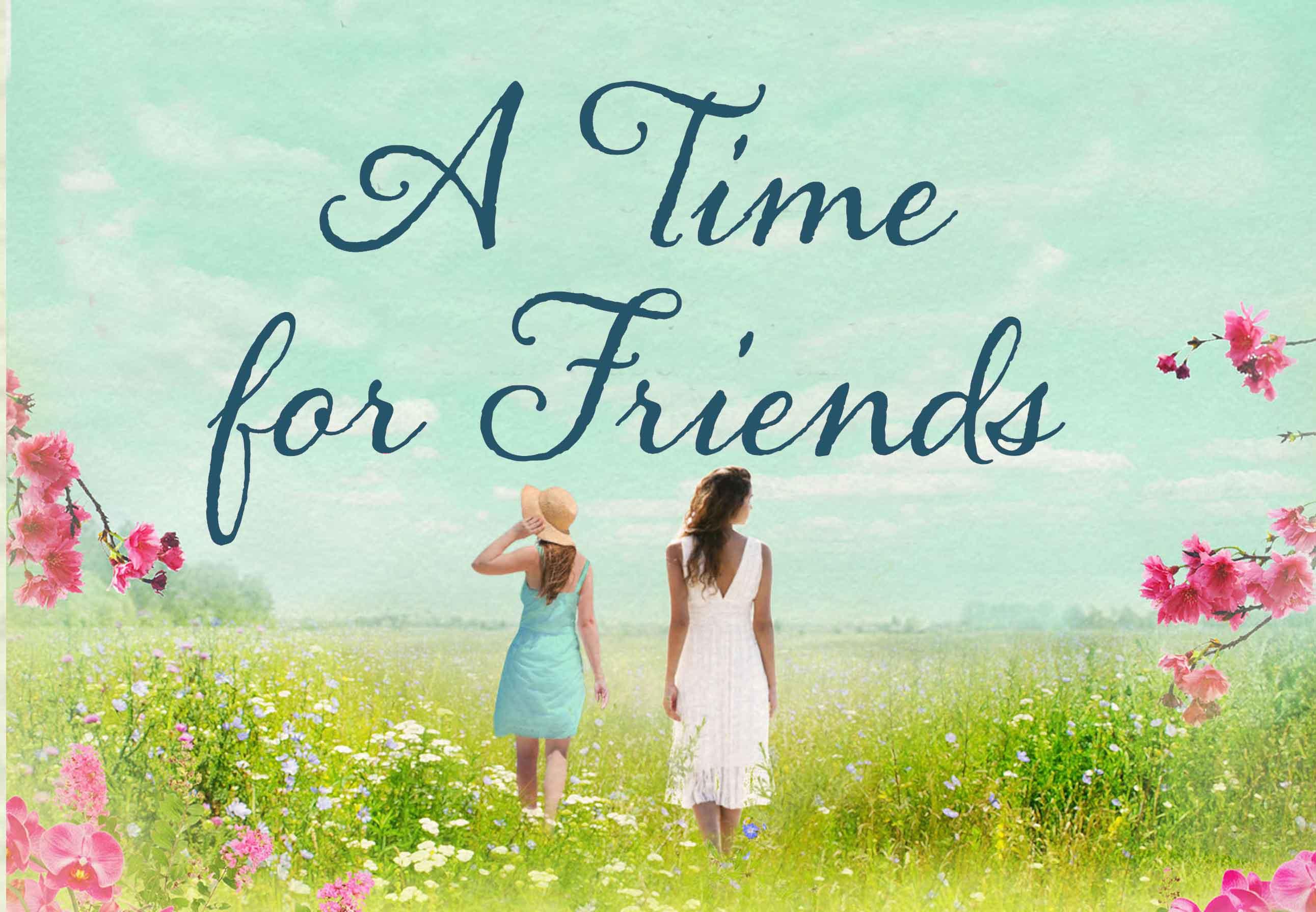 بالصور اجمل كلام عن الصديق , الصديق هو مراة صديقه 735 10