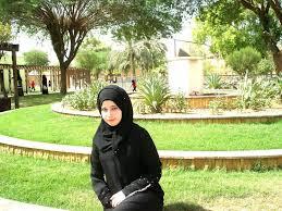 بالصور بنات سوريا , لاتبحث عن اجمل بنات غير بنات سوريا 738 11