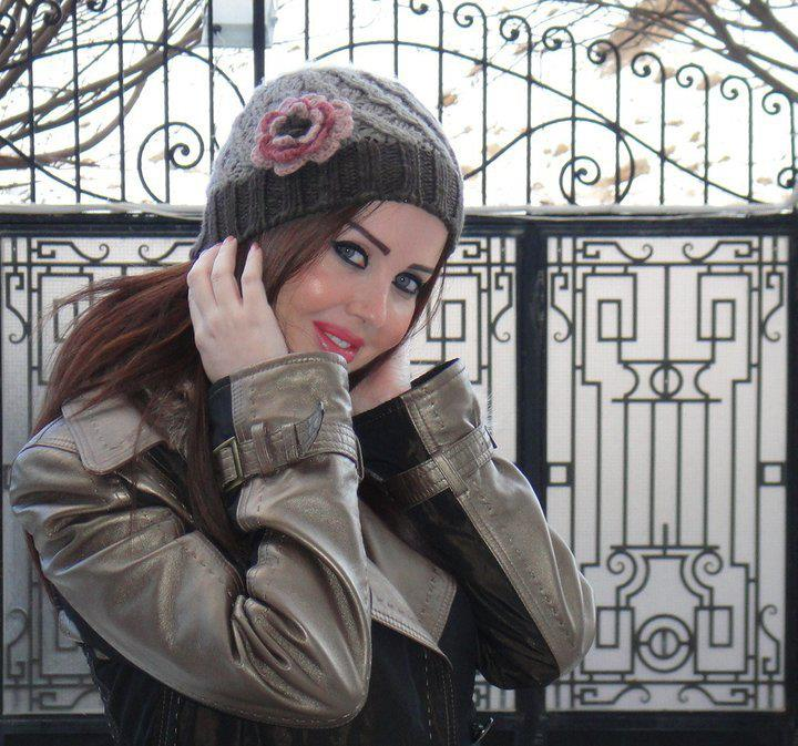 بالصور بنات سوريا , لاتبحث عن اجمل بنات غير بنات سوريا 738 2
