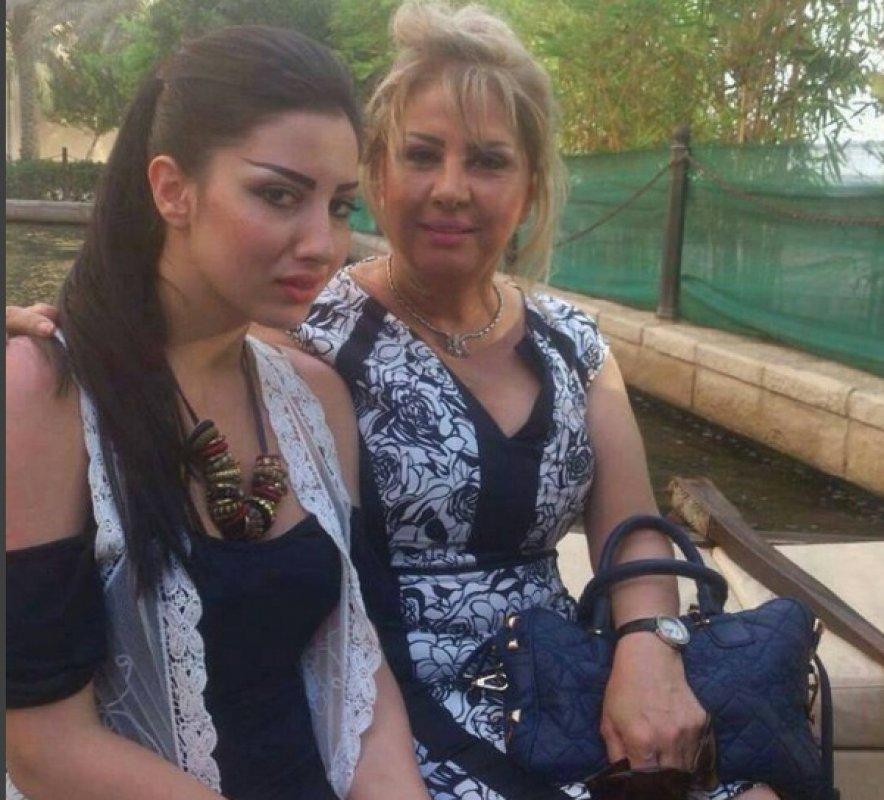 بالصور بنات سوريا , لاتبحث عن اجمل بنات غير بنات سوريا 738 4
