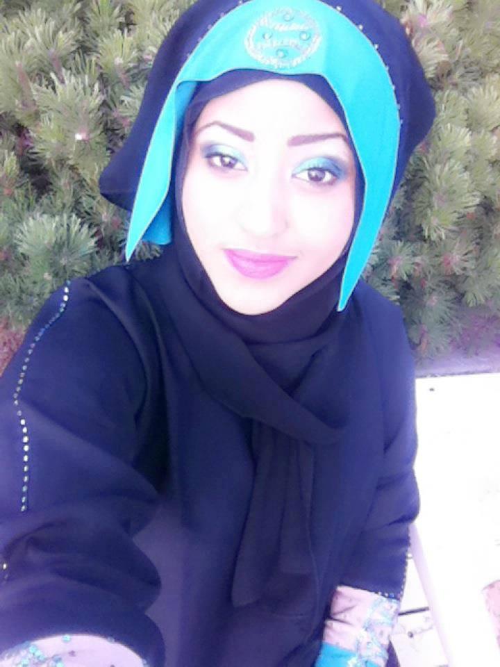 بالصور بنات سوريا , لاتبحث عن اجمل بنات غير بنات سوريا 738 6