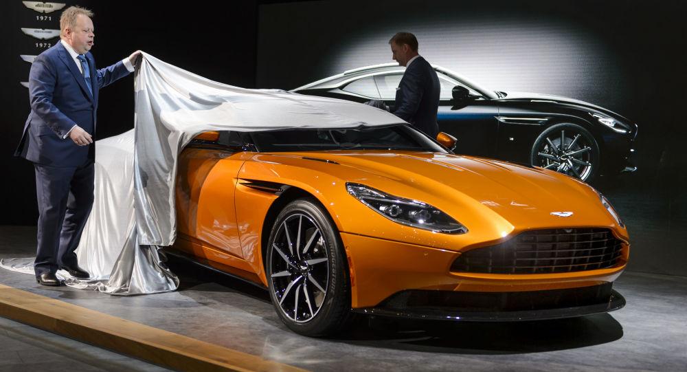 بالصور احسن سيارة في العالم , ما هى اروع سيارة فى العالم 746 1