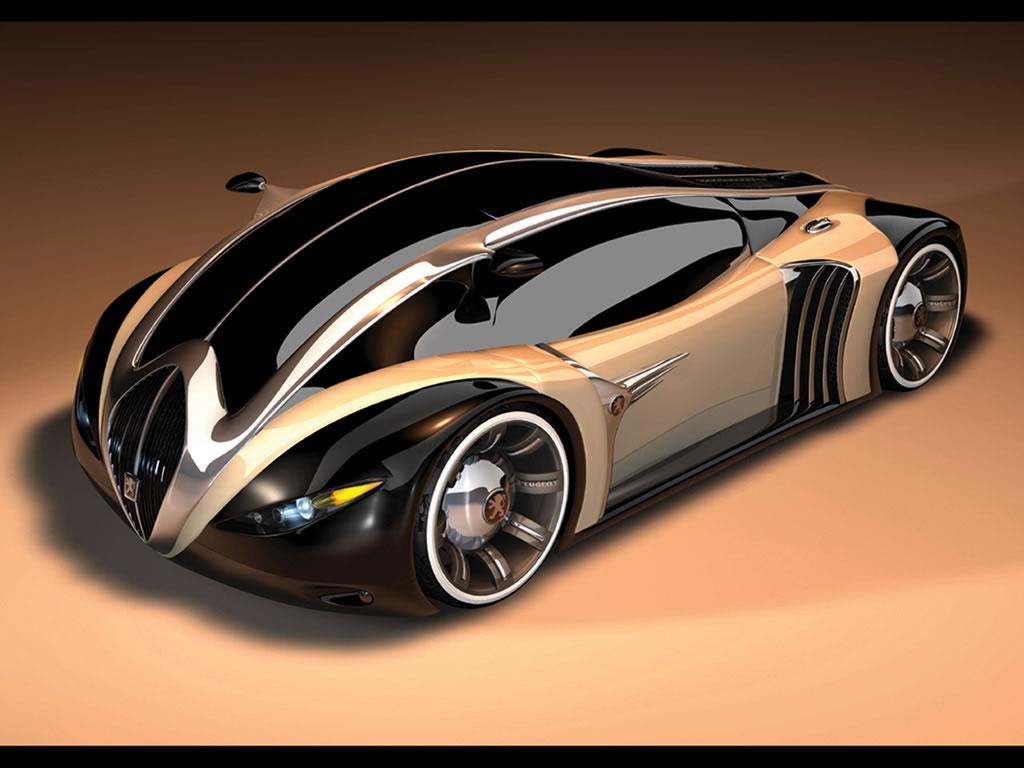 بالصور احسن سيارة في العالم , ما هى اروع سيارة فى العالم 746 10