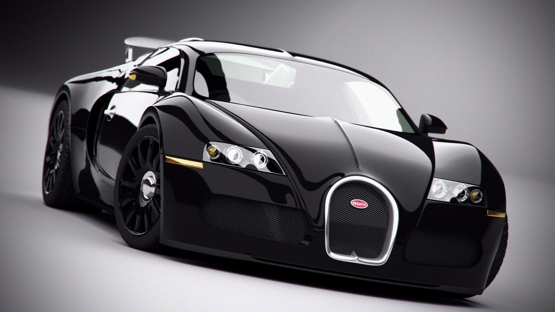 بالصور احسن سيارة في العالم , ما هى اروع سيارة فى العالم 746 11