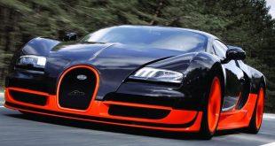 صوره احسن سيارة في العالم , ما هى اروع سيارة فى العالم