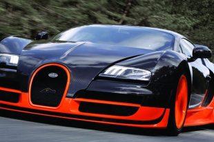 بالصور احسن سيارة في العالم , ما هى اروع سيارة فى العالم 746 14 310x205