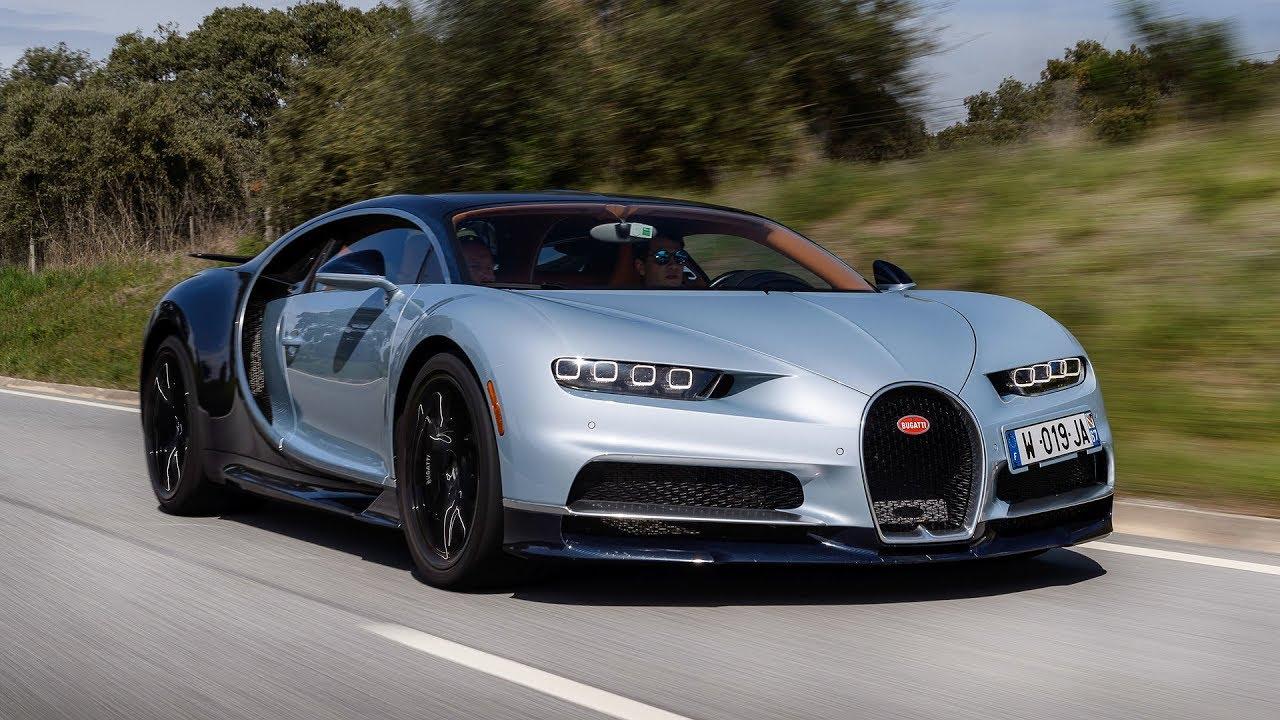 بالصور احسن سيارة في العالم , ما هى اروع سيارة فى العالم 746 2