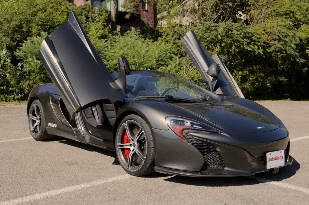 بالصور احسن سيارة في العالم , ما هى اروع سيارة فى العالم 746 3