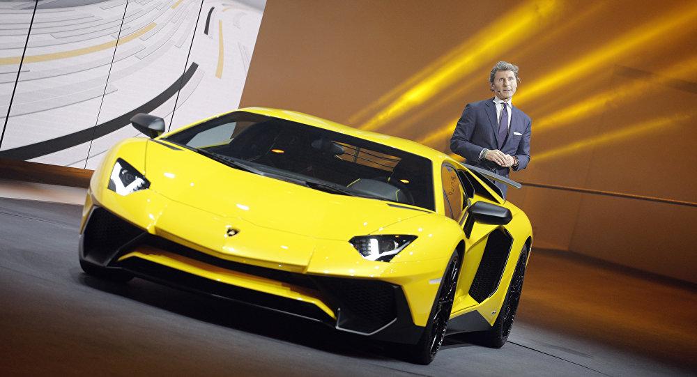 بالصور احسن سيارة في العالم , ما هى اروع سيارة فى العالم 746 4