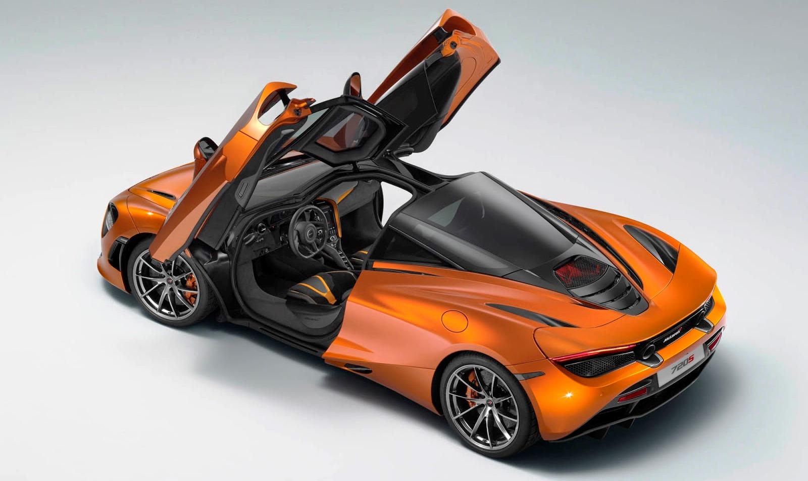 بالصور احسن سيارة في العالم , ما هى اروع سيارة فى العالم 746 6