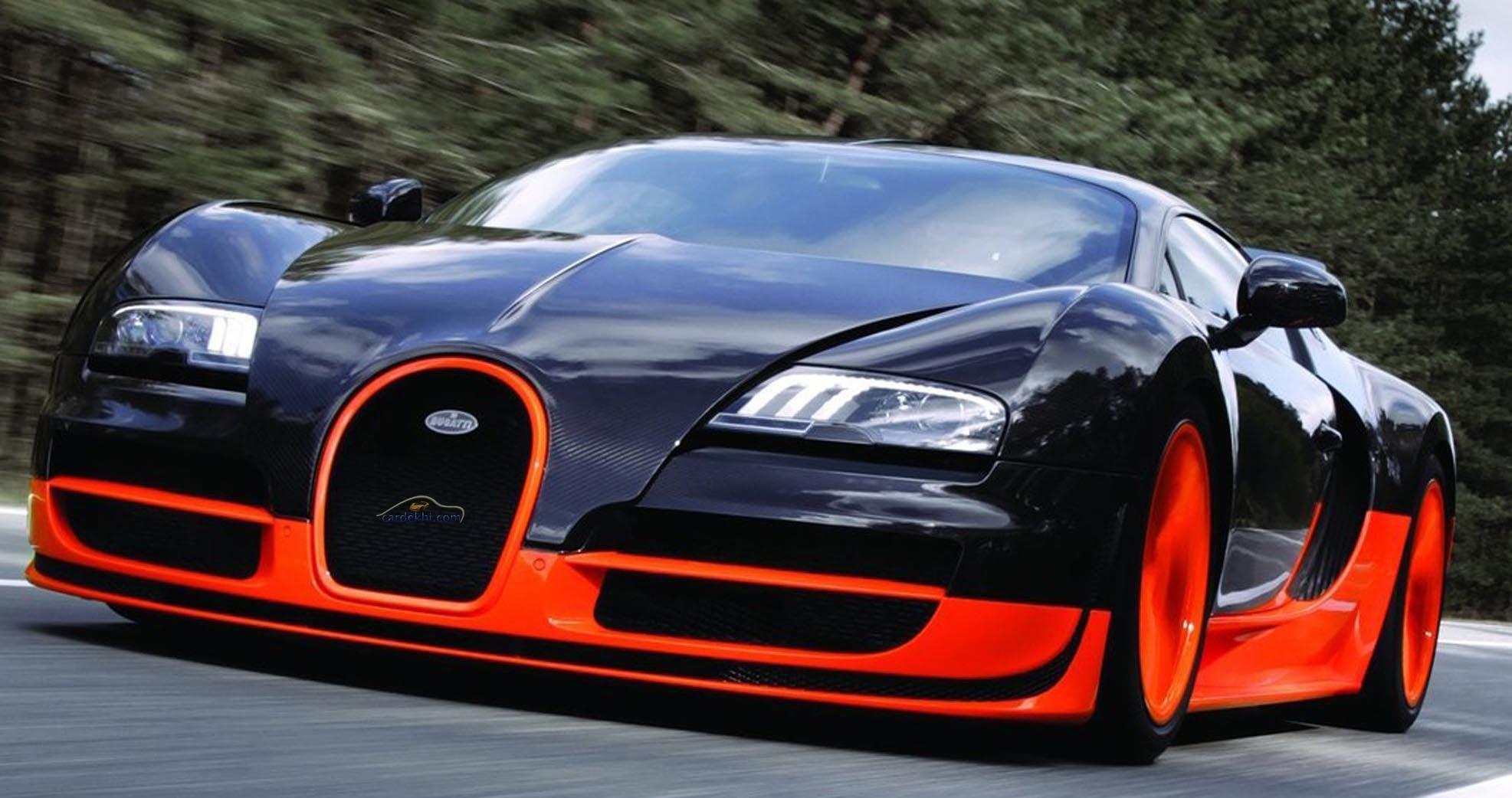 بالصور احسن سيارة في العالم , ما هى اروع سيارة فى العالم 746