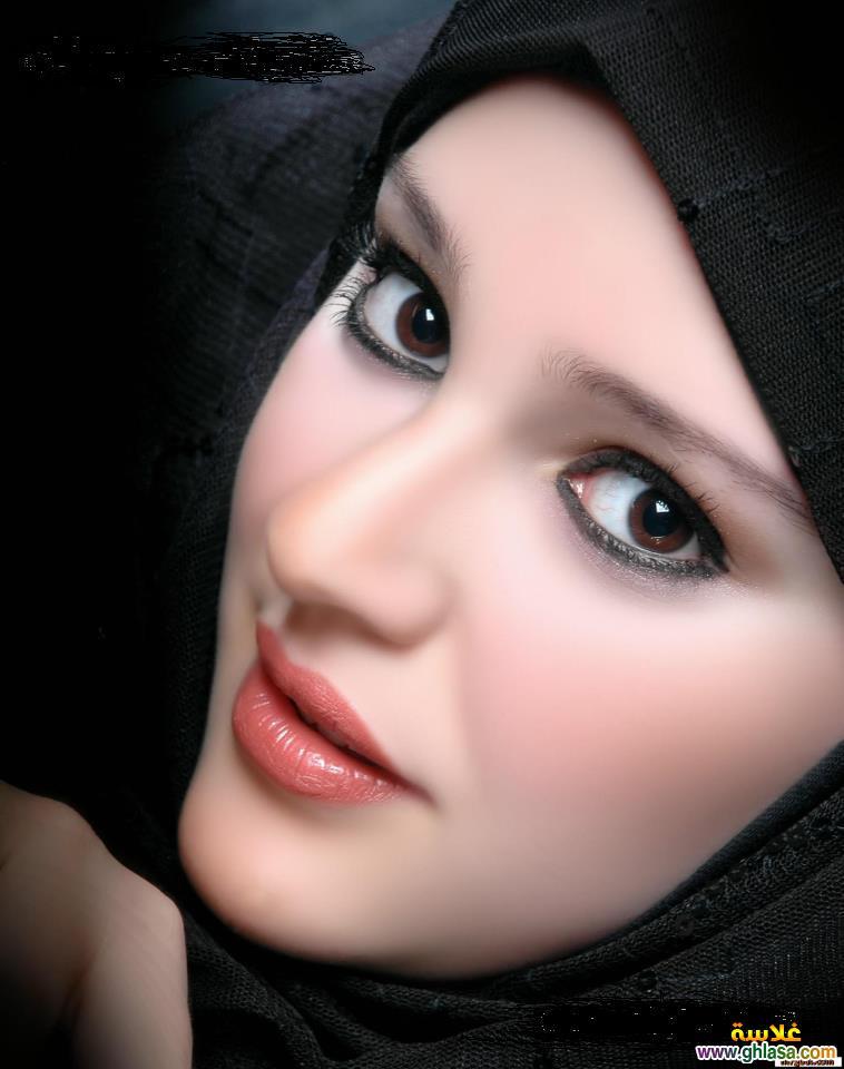بالصور صور بنات سوريات , صور لبنات سورية جديدة روعة 748 10