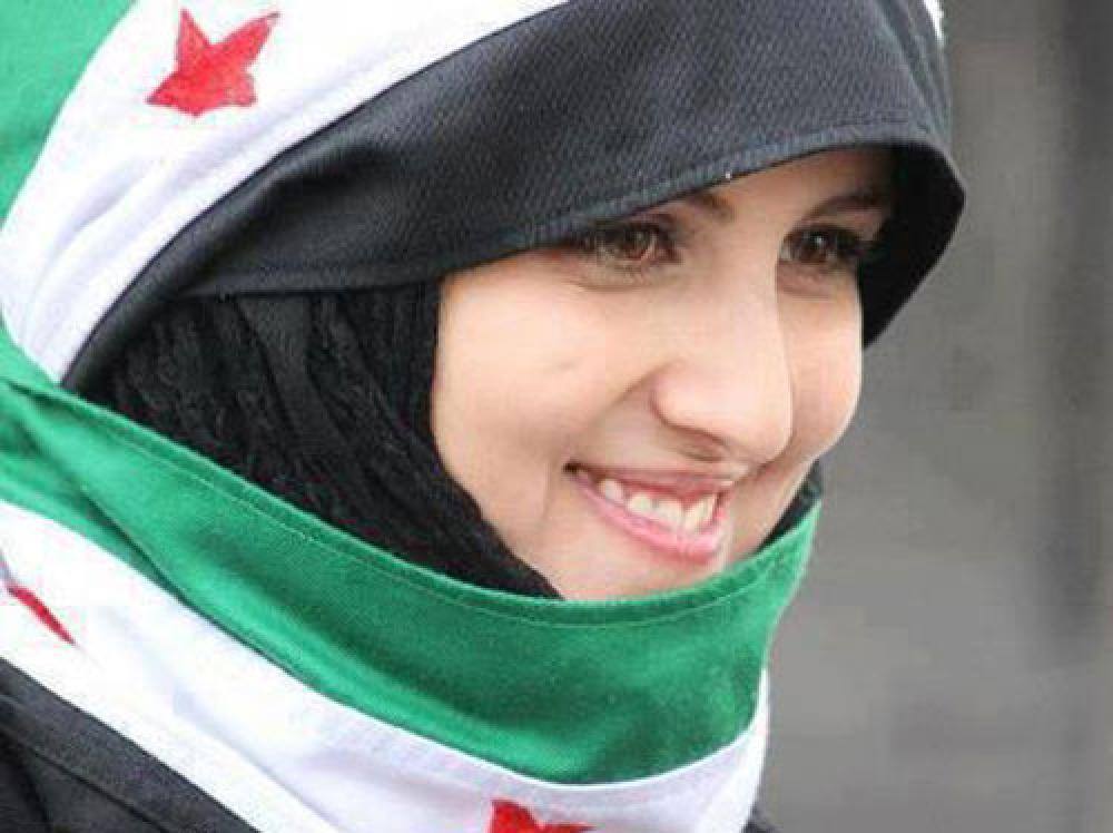 بالصور صور بنات سوريات , صور لبنات سورية جديدة روعة 748 2