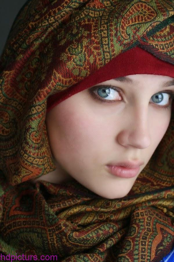 بالصور صور بنات سوريات , صور لبنات سورية جديدة روعة 748 4