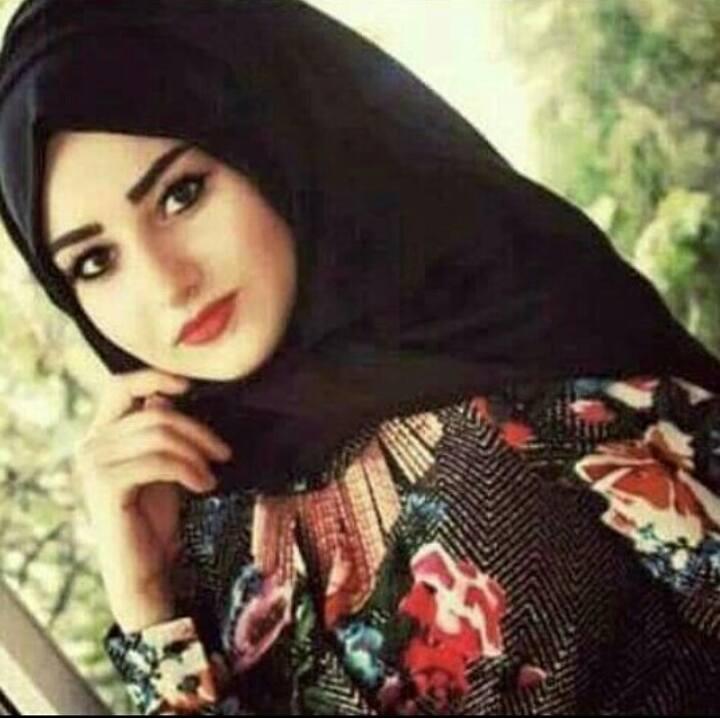 بالصور صور بنات سوريات , صور لبنات سورية جديدة روعة 748 6