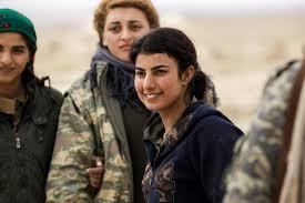 بالصور صور بنات سوريات , صور لبنات سورية جديدة روعة 748 7