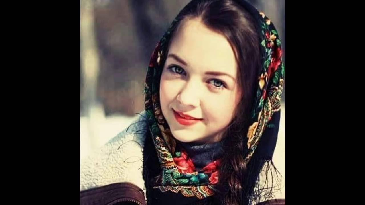 صور صور بنات سوريات , صور لبنات سورية جديدة روعة