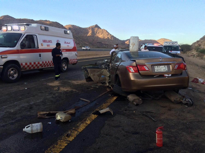 بالصور مصور حادث المدينة , من هو مصور حادث المدينة 787 1