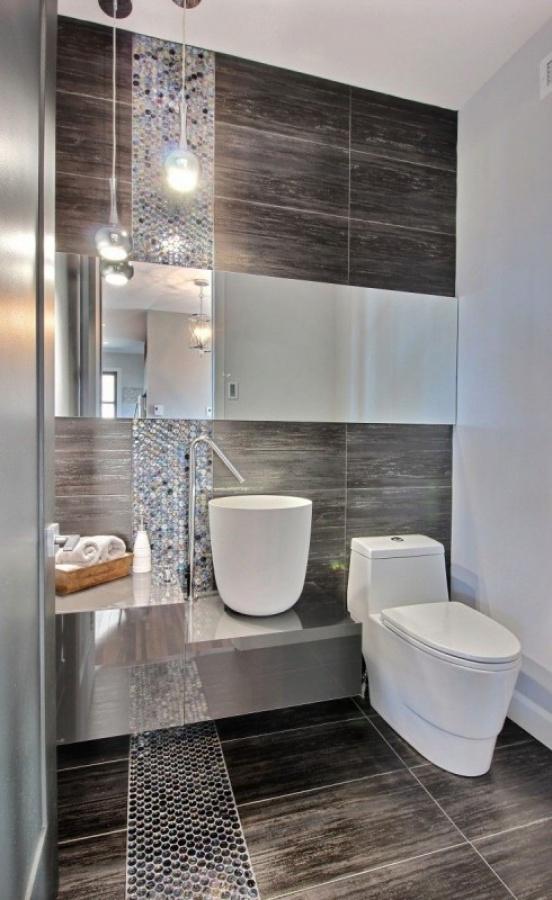 بالصور بلاط حمامات , اجمل واحدث بلاط الحمامات 788 10