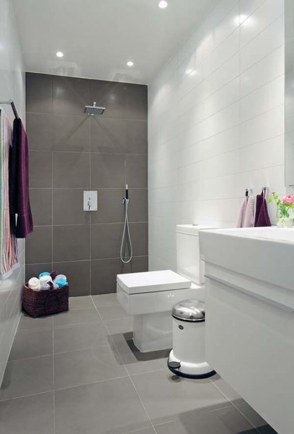 بالصور بلاط حمامات , اجمل واحدث بلاط الحمامات 788 11
