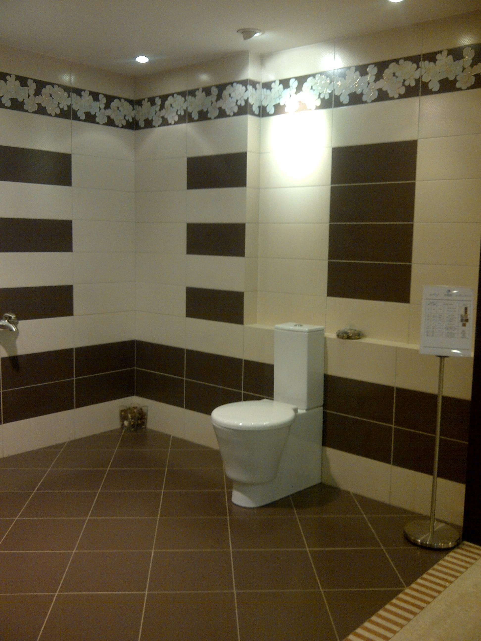 بالصور بلاط حمامات , اجمل واحدث بلاط الحمامات 788 12