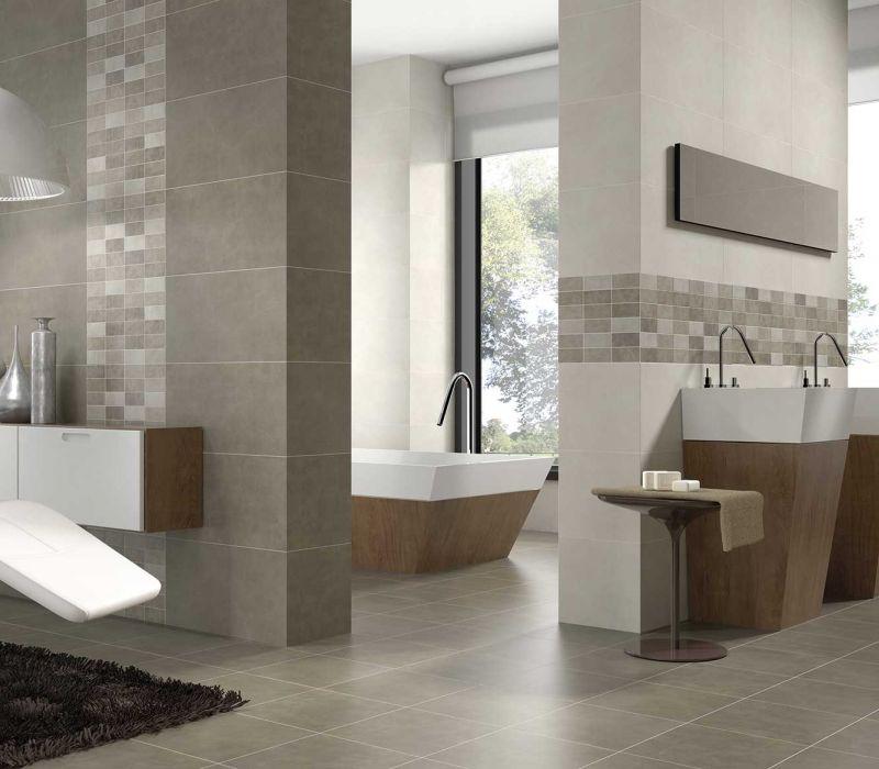 بالصور بلاط حمامات , اجمل واحدث بلاط الحمامات 788 13
