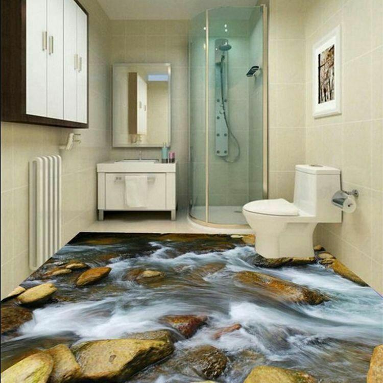 بالصور بلاط حمامات , اجمل واحدث بلاط الحمامات 788 14