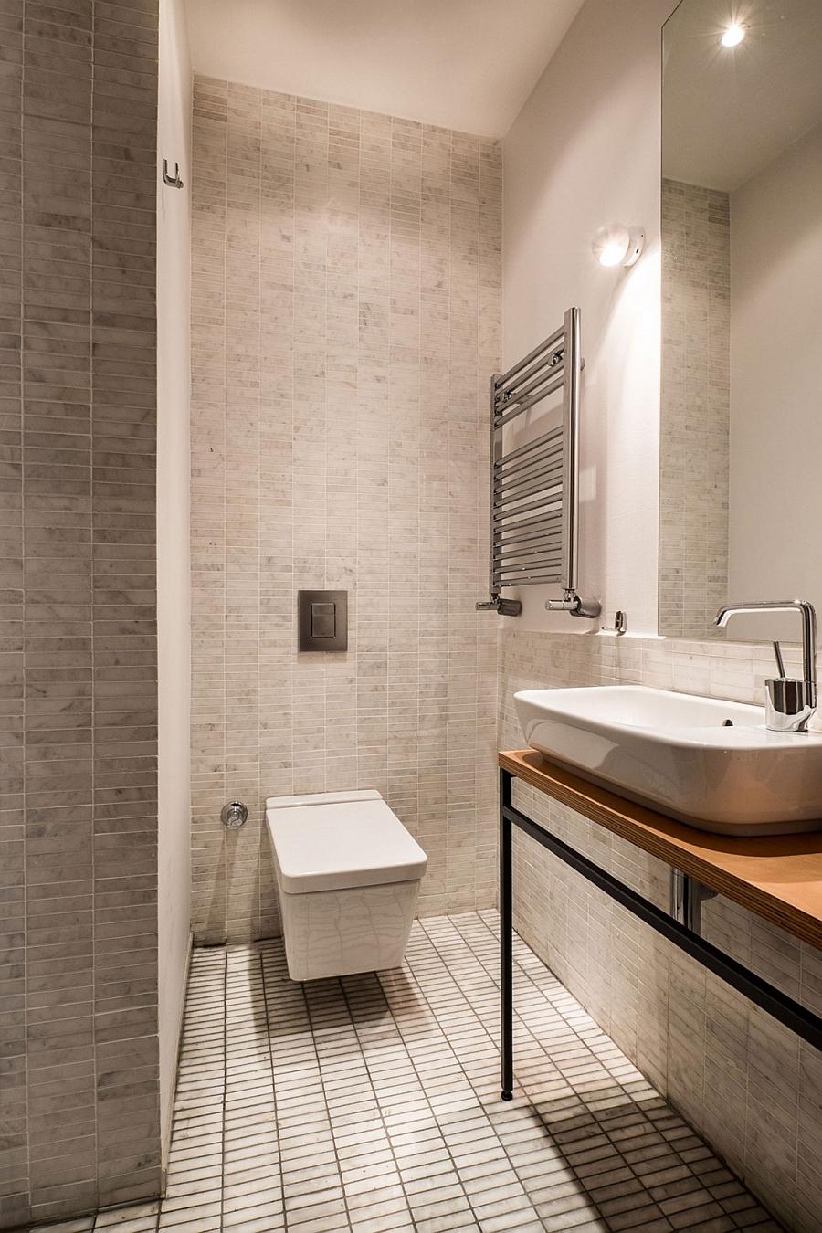 بالصور بلاط حمامات , اجمل واحدث بلاط الحمامات 788 15