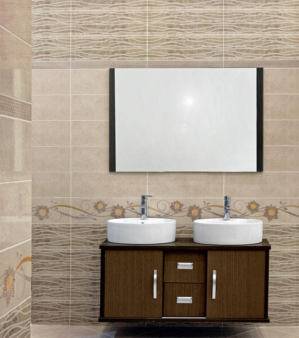 بالصور بلاط حمامات , اجمل واحدث بلاط الحمامات 788 16