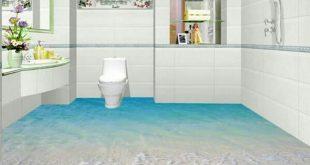 بالصور بلاط حمامات , اجمل واحدث بلاط الحمامات 788 17 310x165