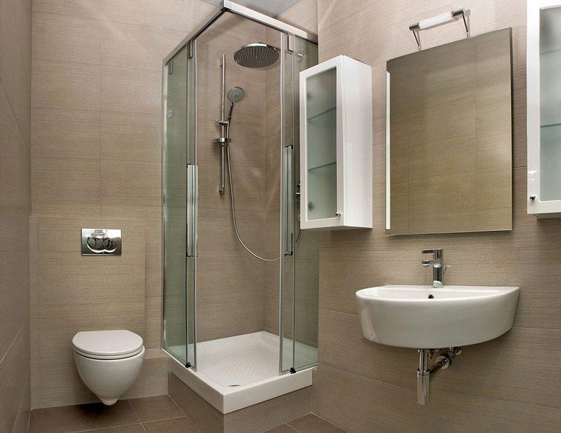 بالصور بلاط حمامات , اجمل واحدث بلاط الحمامات 788 3