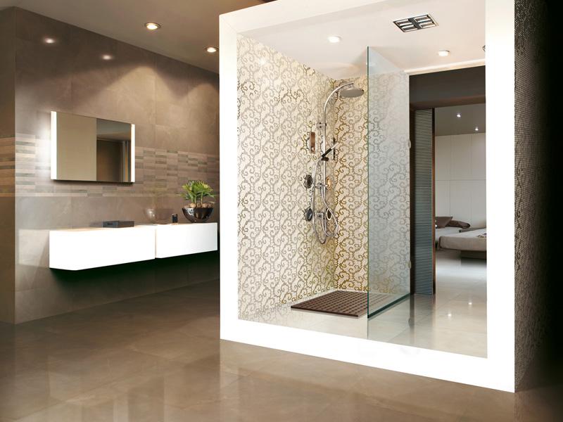 بالصور بلاط حمامات , اجمل واحدث بلاط الحمامات 788 4