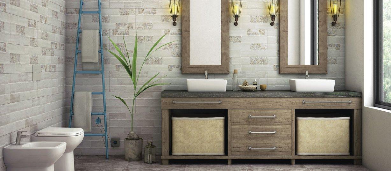 بالصور بلاط حمامات , اجمل واحدث بلاط الحمامات 788 5