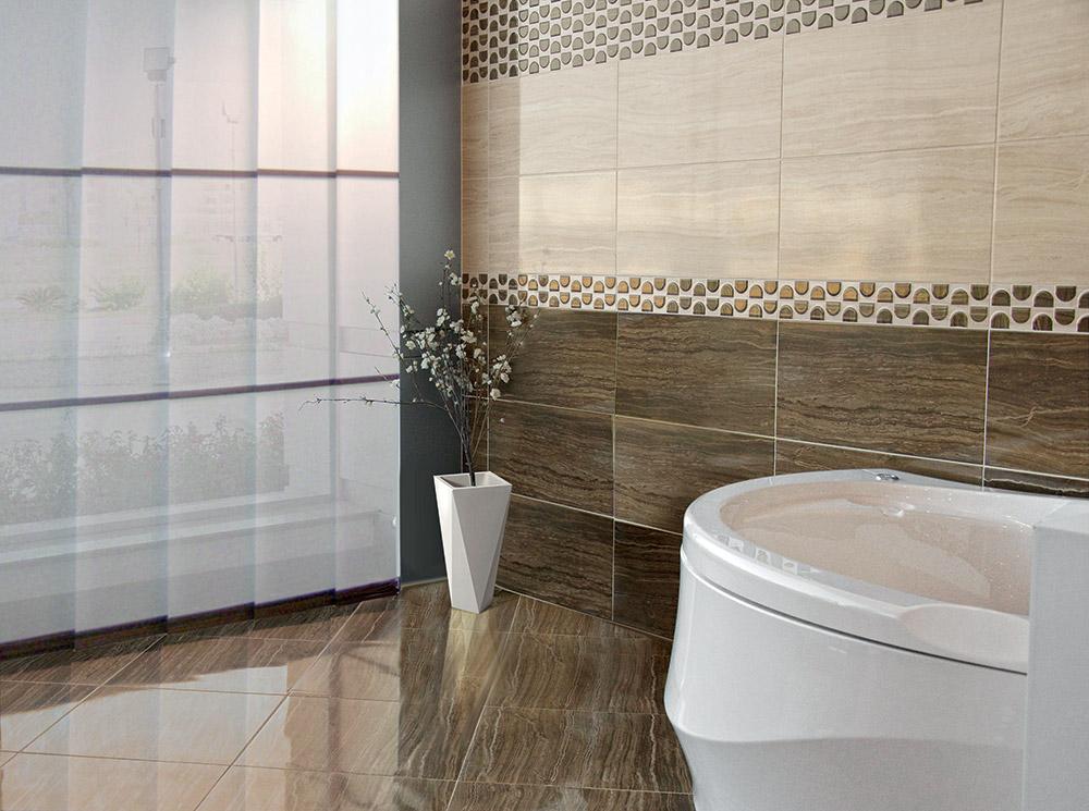 بالصور بلاط حمامات , اجمل واحدث بلاط الحمامات 788 6