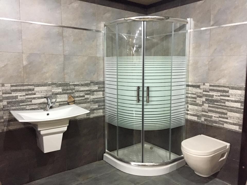بالصور بلاط حمامات , اجمل واحدث بلاط الحمامات 788 7