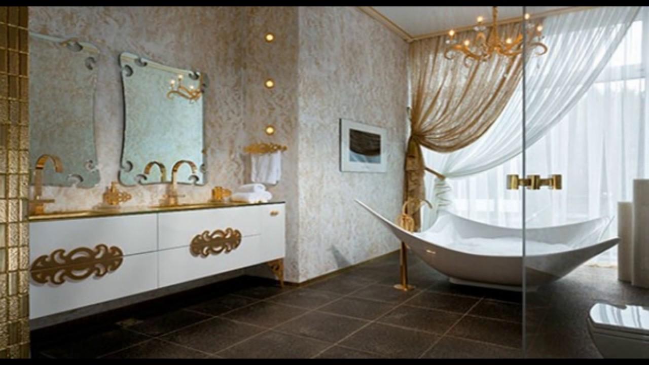 بالصور بلاط حمامات , اجمل واحدث بلاط الحمامات 788 8