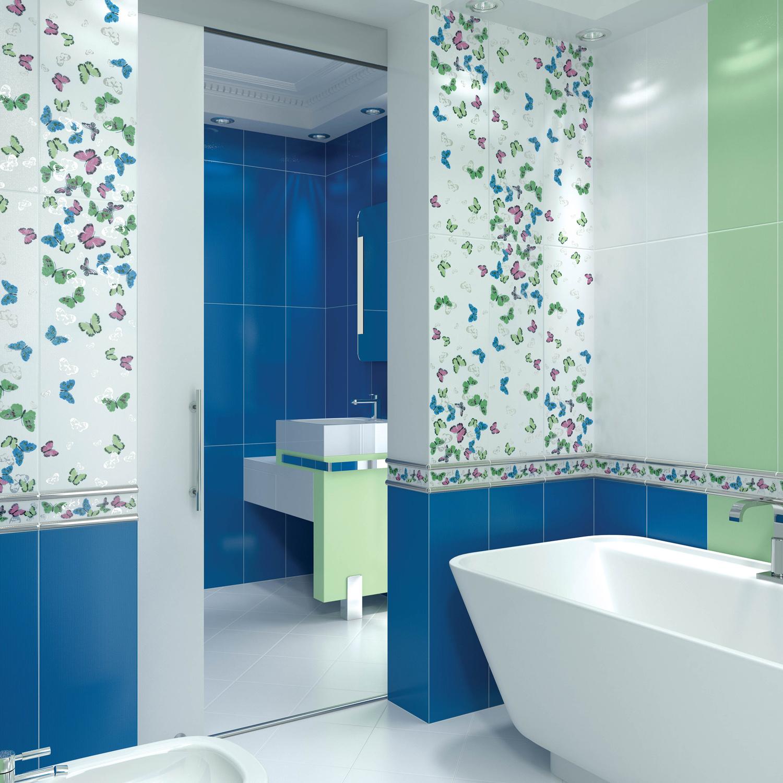 بالصور بلاط حمامات , اجمل واحدث بلاط الحمامات 788 9