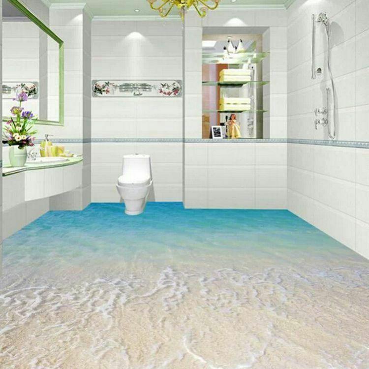 بالصور بلاط حمامات , اجمل واحدث بلاط الحمامات 788