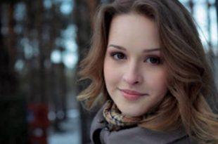 بالصور اجمل الصور فيس بوك بنات , اروع صور بنات فيس بوك 807 16 310x205