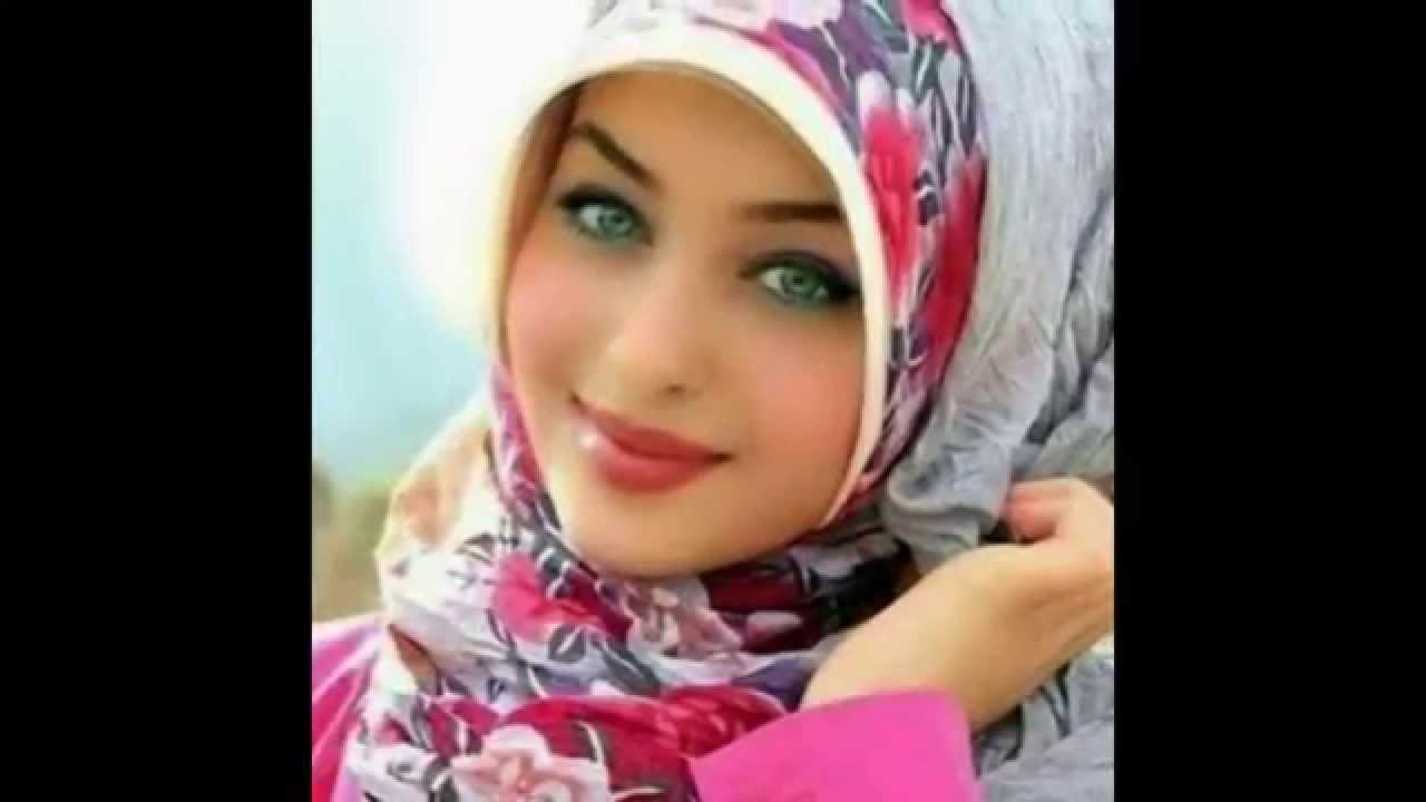 بالصور اجمل الصور فيس بوك بنات , اروع صور بنات فيس بوك 807 2