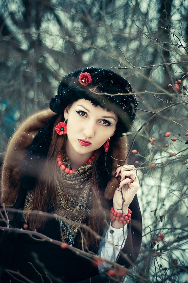بالصور اجمل الصور فيس بوك بنات , اروع صور بنات فيس بوك 807 4
