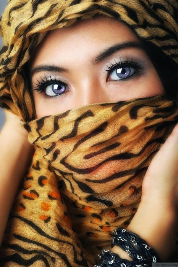 بالصور اجمل الصور فيس بوك بنات , اروع صور بنات فيس بوك 807 5